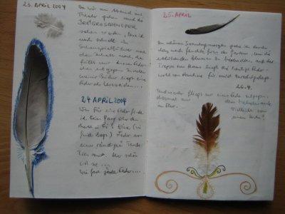 tagebuch05