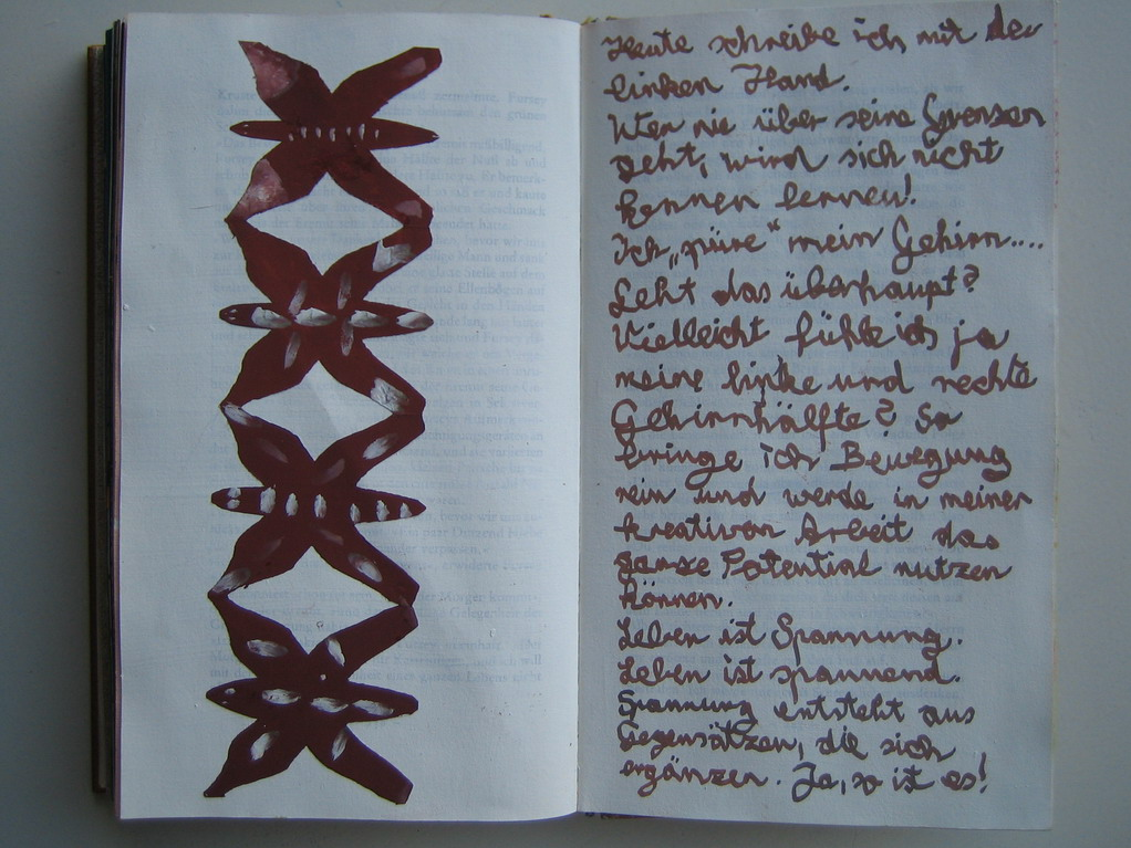 journal-pages-062