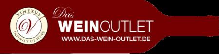 das-wein-outlet-logo-transp