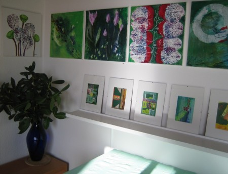 Ausstellung 2014   115
