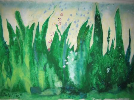 Das Gras wachsen hören  051